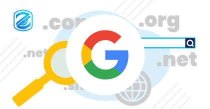 Find the Best Expiring Google Domains
