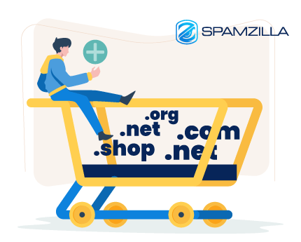 Purchasing a Domain Name from the Namecheap Marketplace