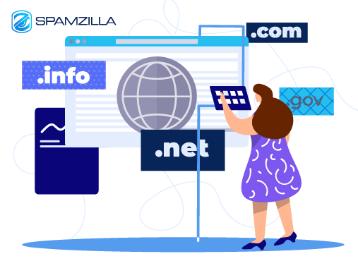 Drop-Date Calculator and Domain Names