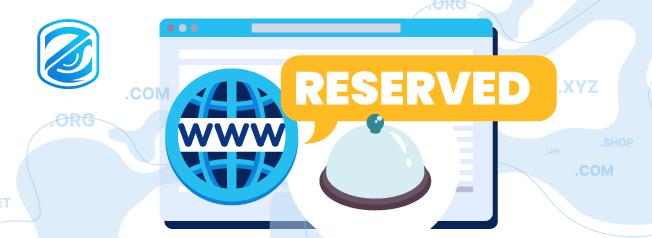 Best Domain Backorder Service