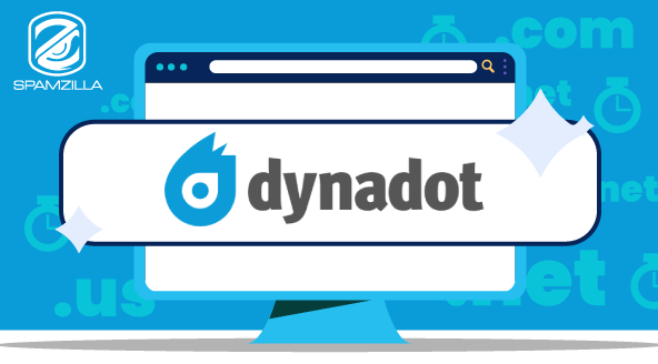 Find Perfect Expired Domains with Dynadot