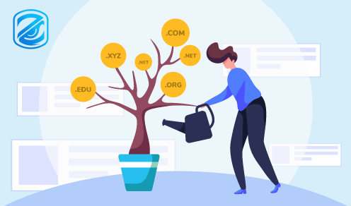 A 101 Guide to Expired Domain Investing